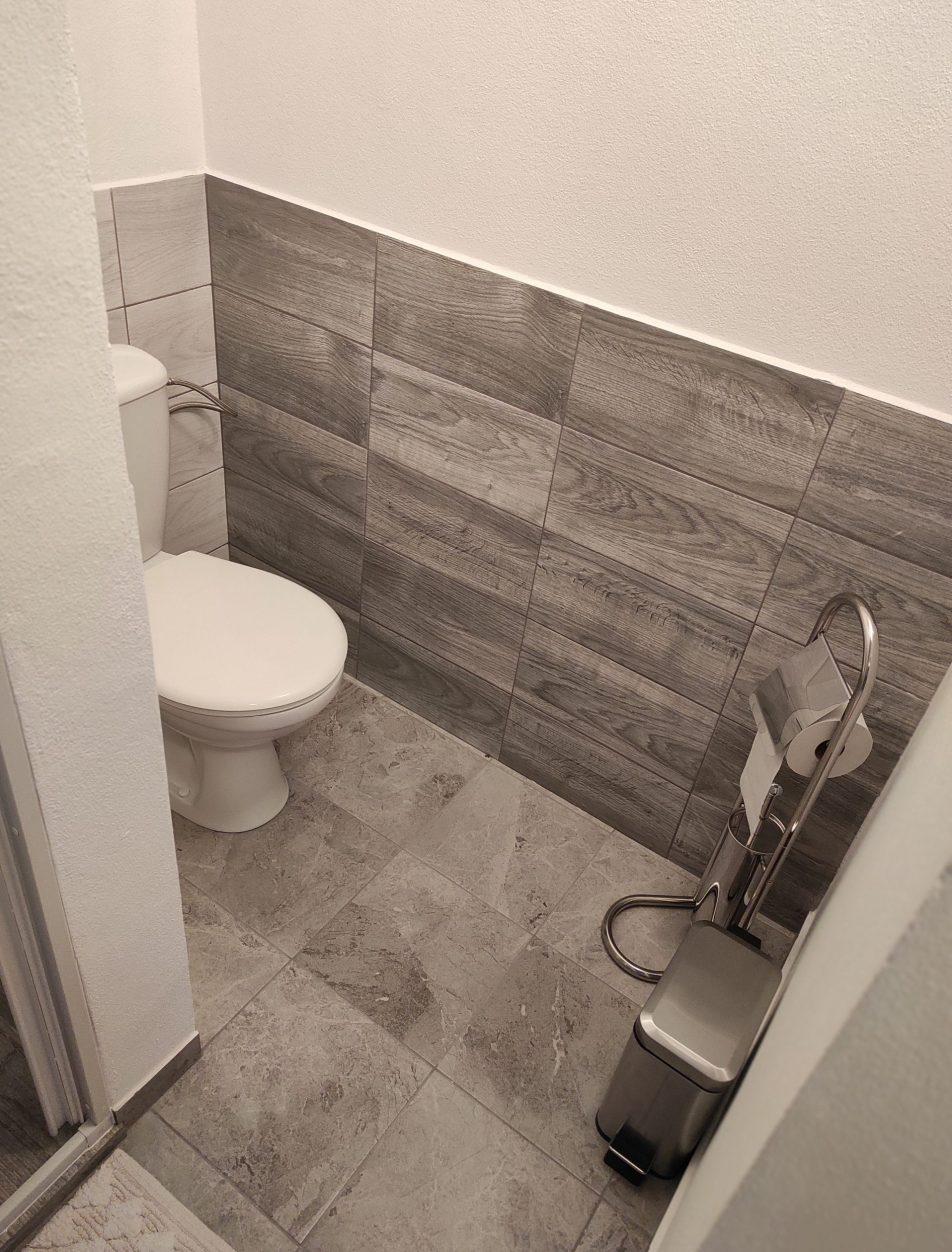 apart 3 wc
